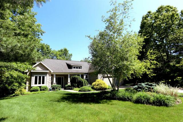 22 Bristol Drive, Michigan City, IN 46360 (MLS #456656) :: Rossi and Taylor Realty Group
