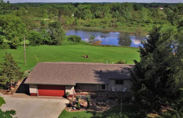 472 W 450 N, Valparaiso, IN 46385 (MLS #456775) :: Rossi and Taylor Realty Group