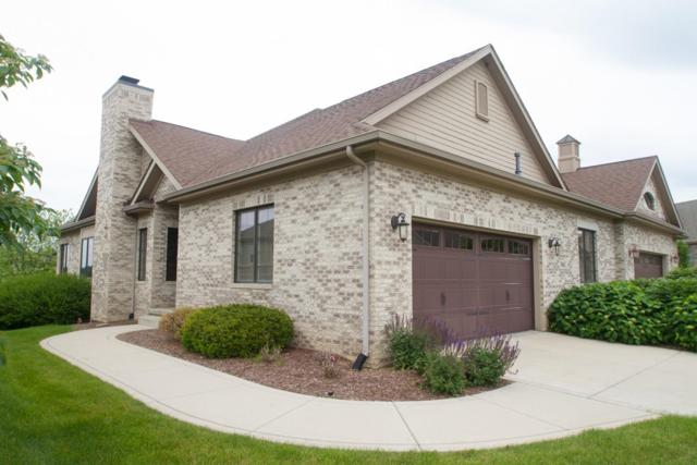 3062 Indian Summer Circle, Valparaiso, IN 46385 (MLS #456785) :: Rossi and Taylor Realty Group