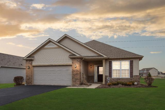 13605 Stanton Court, Dyer, IN 46311 (MLS #456792) :: Rossi and Taylor Realty Group
