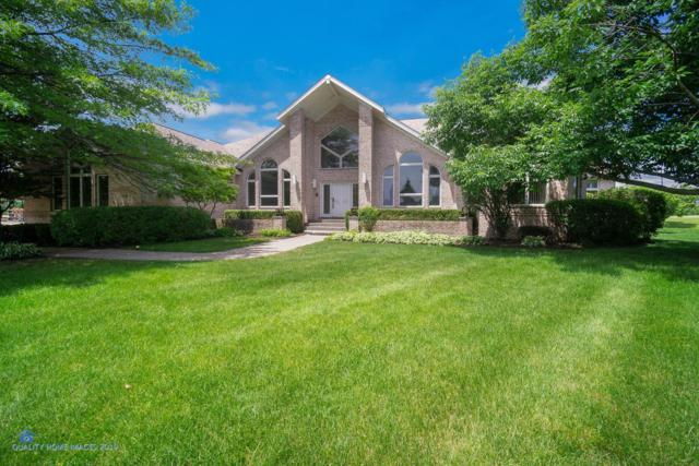 708 Royal Dublin Lane, Dyer, IN 46311 (MLS #456810) :: Rossi and Taylor Realty Group