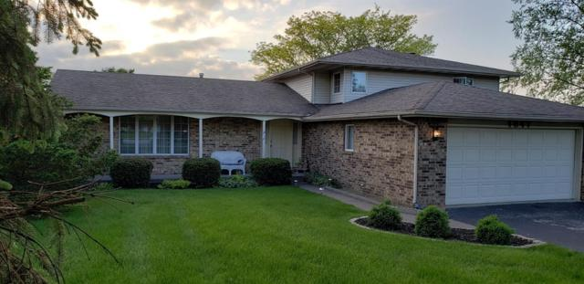 1847 Forest Lane, Crown Point, IN 46307 (MLS #457019) :: Rossi and Taylor Realty Group