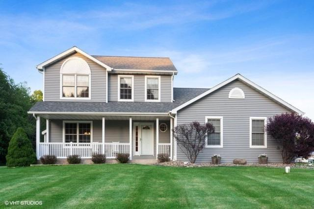 5695 N 150 E, Laporte, IN 46350 (MLS #457034) :: Rossi and Taylor Realty Group