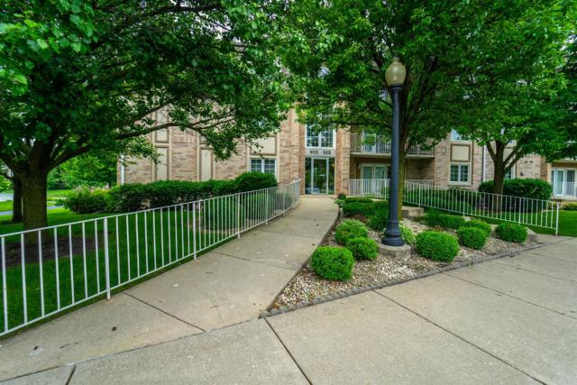 803 Swan Drive, Dyer, IN 46311 (MLS #457050) :: Rossi and Taylor Realty Group