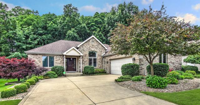 1255 Waterside Lane, Crown Point, IN 46307 (MLS #457066) :: Rossi and Taylor Realty Group