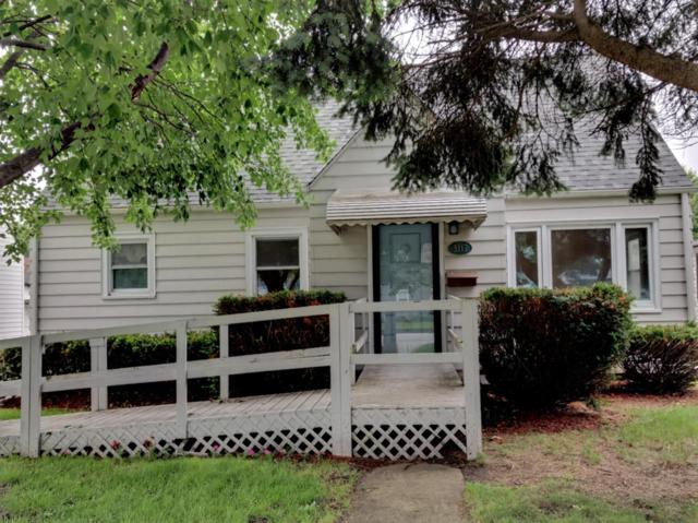 3117 Highway Avenue, Highland, IN 46322 (MLS #457069) :: Rossi and Taylor Realty Group