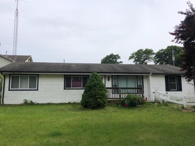 8709 W 132nd Avenue, Cedar Lake, IN 46303 (MLS #457089) :: Rossi and Taylor Realty Group