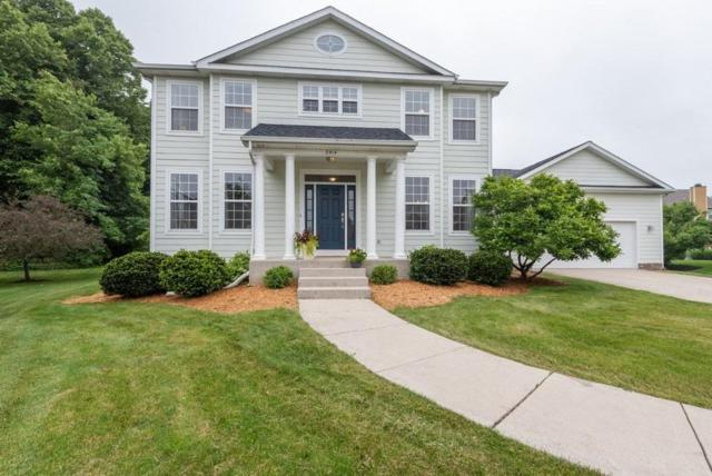 2514 Eisenhower Avenue, Valparaiso, IN 46383 (MLS #457097) :: Rossi and Taylor Realty Group