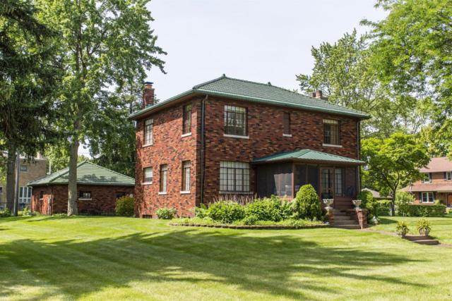 103 Beverly Court, Michigan City, IN 46360 (MLS #457099) :: Rossi and Taylor Realty Group