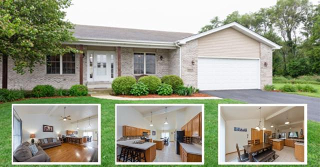 5905 Phillips Road, Schererville, IN 46375 (MLS #457116) :: Rossi and Taylor Realty Group