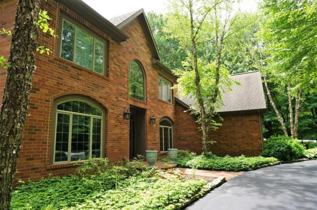 224 Crabapple Lane, Valparaiso, IN 46383 (MLS #457184) :: Rossi and Taylor Realty Group