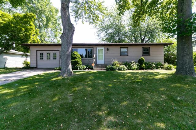 6451 Gaywood Avenue, Portage, IN 46368 (MLS #457188) :: Rossi and Taylor Realty Group