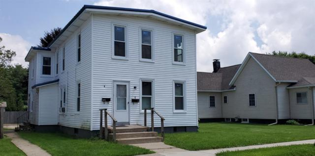 413 John Street, Laporte, IN 46350 (MLS #457238) :: Rossi and Taylor Realty Group