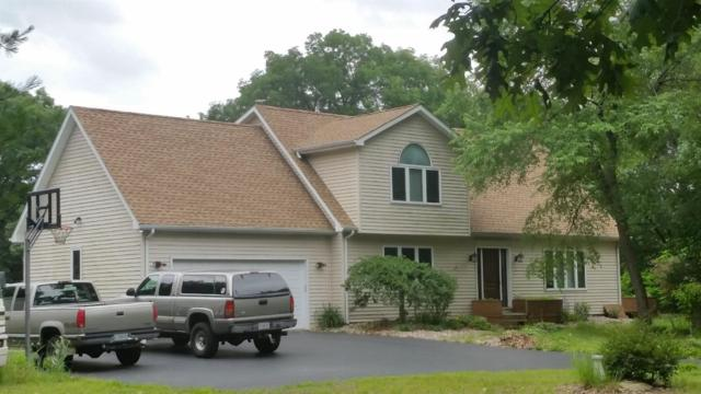 7715 N 13 E, Lake Village, IN 46349 (MLS #457260) :: Rossi and Taylor Realty Group