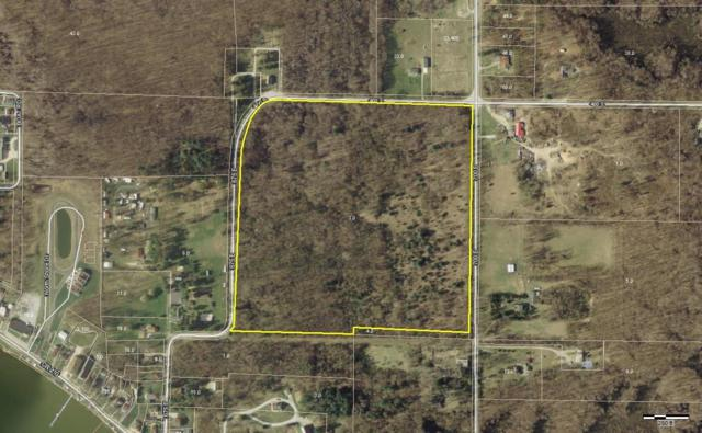 400 S 700 E, Knox, IN 46534 (MLS #457277) :: Rossi and Taylor Realty Group