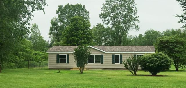9134 N 125 E, Laporte, IN 46350 (MLS #457370) :: Rossi and Taylor Realty Group