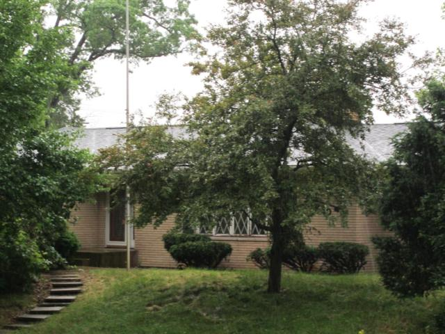 530 Johnson Road, Trail Creek, IN 46360 (MLS #457371) :: Rossi and Taylor Realty Group