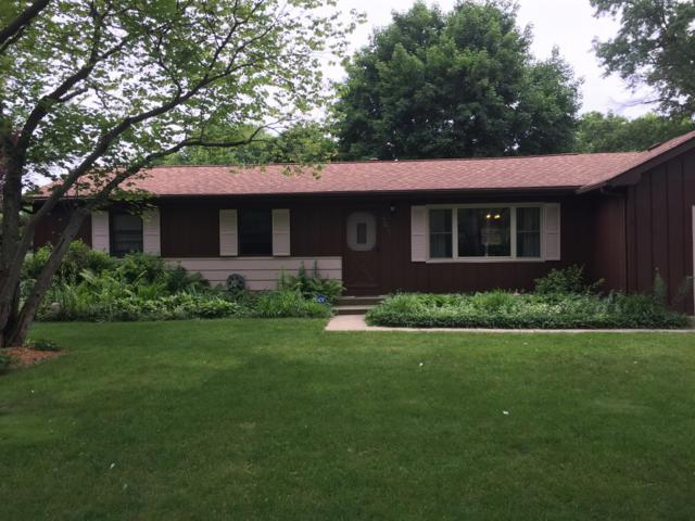 7622 W 350 N, Michigan City, IN 46360 (MLS #457379) :: Rossi and Taylor Realty Group