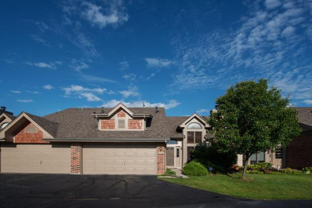1846 Burning Bush, Crown Point, IN 46307 (MLS #457391) :: Rossi and Taylor Realty Group