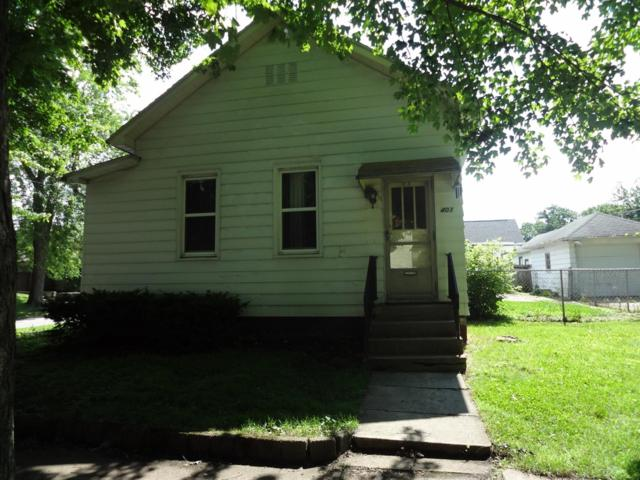 401 C Street, Laporte, IN 46350 (MLS #457528) :: Rossi and Taylor Realty Group