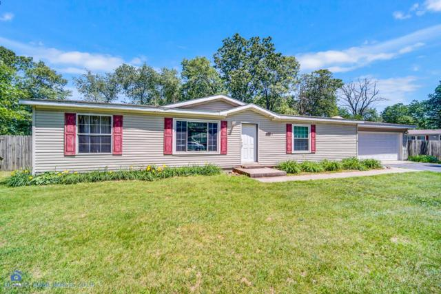4704 E 1022 N, Demotte, IN 46310 (MLS #457544) :: Rossi and Taylor Realty Group