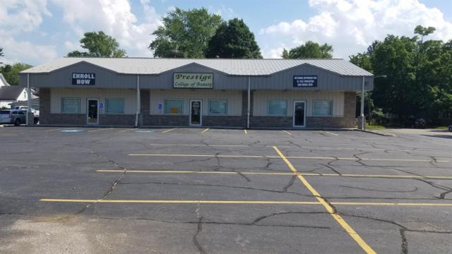 2001 E Michigan Boulevard, Michigan City, IN 46360 (MLS #458640) :: Rossi and Taylor Realty Group