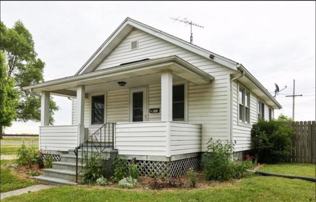 217 Belden Street, Laporte, IN 46350 (MLS #458802) :: Rossi and Taylor Realty Group