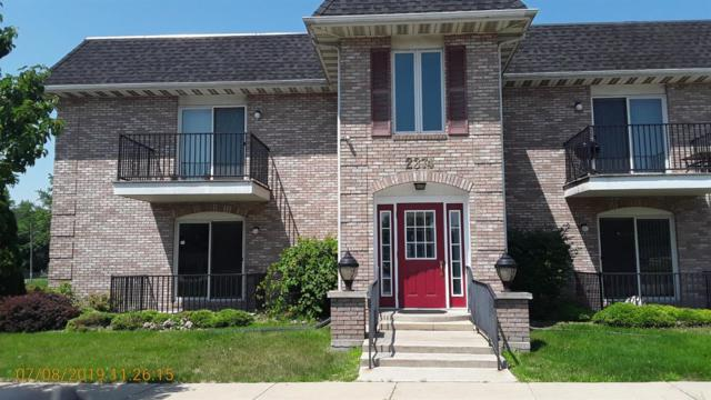 2374 Hayes Street, Gary, IN 46404 (MLS #458895) :: Rossi and Taylor Realty Group