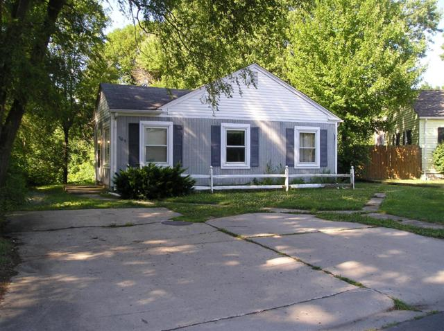 709 Pennsylvania Avenue, Laporte, IN 46350 (MLS #458952) :: Rossi and Taylor Realty Group