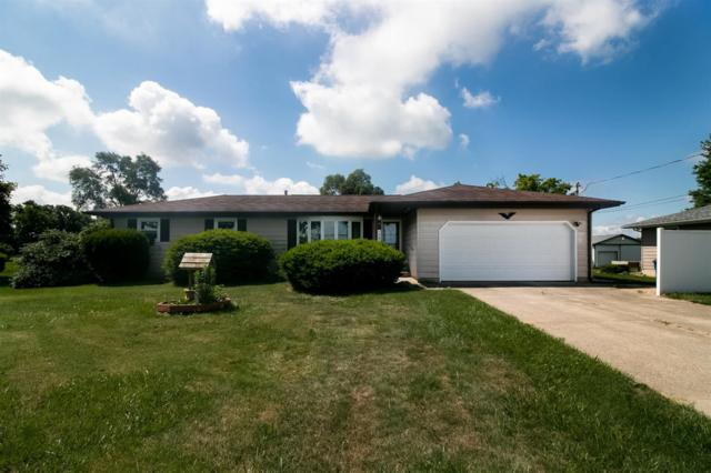 4674 E 200 S, Laporte, IN 46350 (MLS #459150) :: Rossi and Taylor Realty Group
