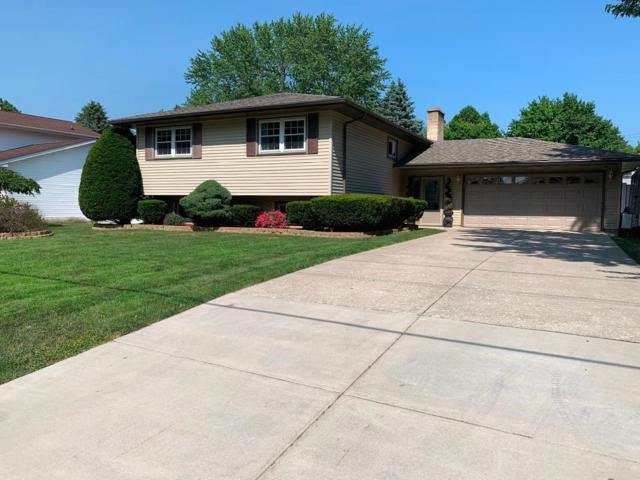 2201 I Street, Laporte, IN 46350 (MLS #459206) :: Rossi and Taylor Realty Group