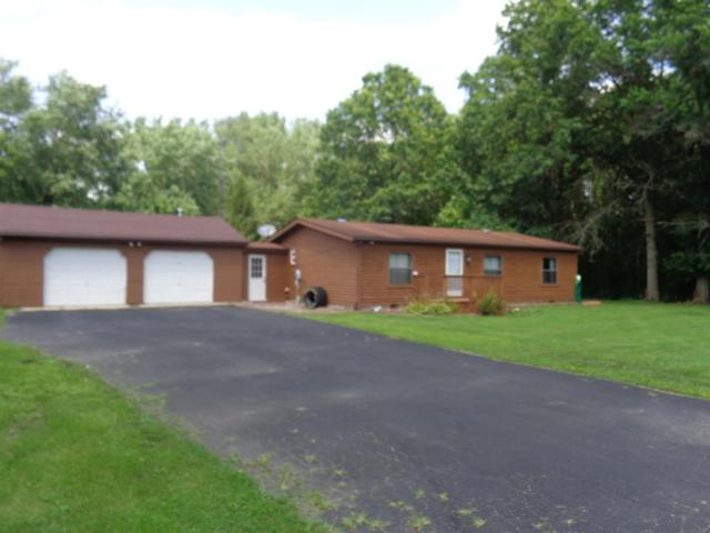 2890 W 890 N, Lake Village, IN 46349 (MLS #459790) :: Rossi and Taylor Realty Group