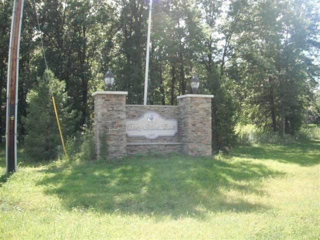 10615 Mattie Lane, Wheatfield, IN 46392 (MLS #460077) :: McCormick Real Estate