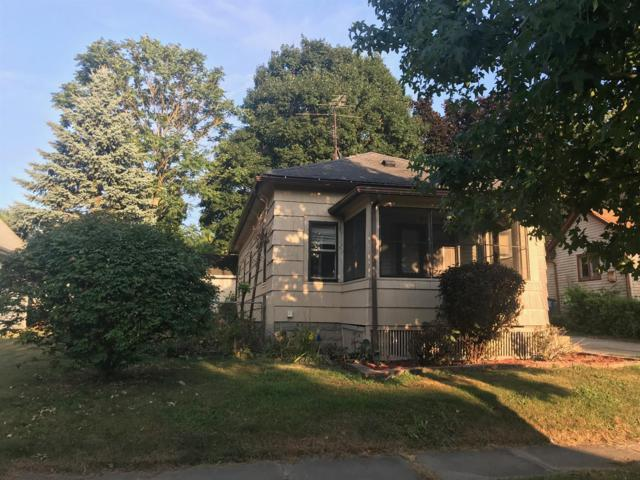 237 Cable Street, Laporte, IN 46350 (MLS #460155) :: Lisa Gaff Team