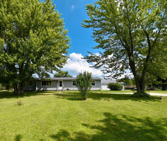 321 S State Road 2, Hebron, IN 46341 (MLS #460284) :: Rossi and Taylor Realty Group