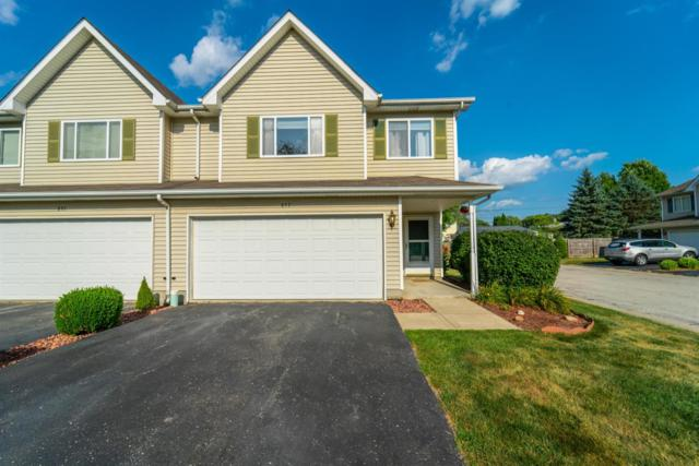 897 Beacon Drive, Hobart, IN 46342 (MLS #460563) :: Rossi and Taylor Realty Group