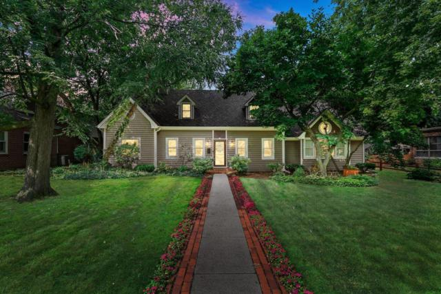8034 Forest Avenue, Munster, IN 46321 (MLS #460717) :: Rossi and Taylor Realty Group