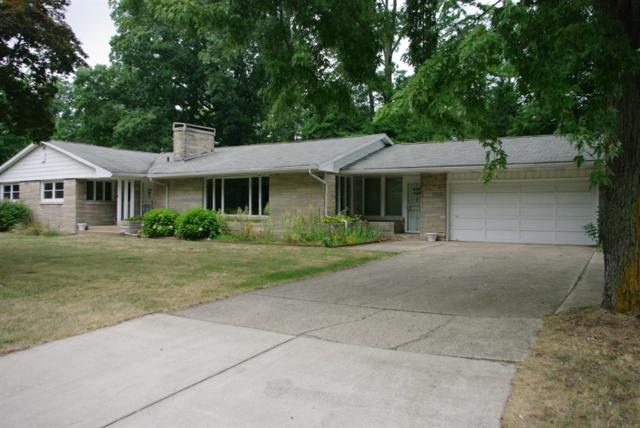 1010 E Coolspring Avenue, Michigan City, IN 46360 (MLS #460762) :: Rossi and Taylor Realty Group