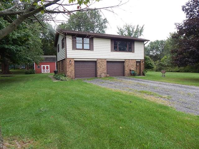 8588 W 375 N, Michigan City, IN 46360 (MLS #462706) :: Rossi and Taylor Realty Group