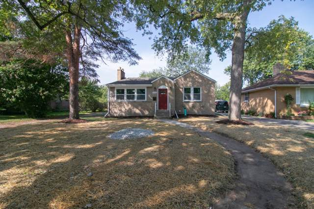 8320 Northcote Avenue, Munster, IN 46321 (MLS #462922) :: Rossi and Taylor Realty Group