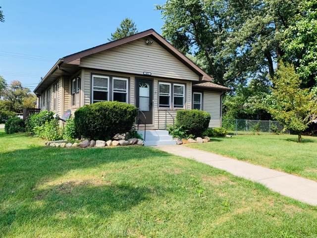 402 Lincoln Street, Porter, IN 46304 (MLS #463067) :: Lisa Gaff Team