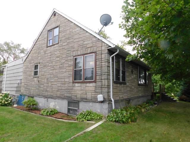 2401 Willowcreek Road, Portage, IN 46368 (MLS #463141) :: Lisa Gaff Team