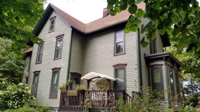 3027 W Joliet Road, Laporte, IN 46350 (MLS #463203) :: Lisa Gaff Team