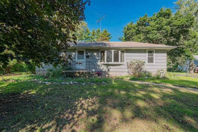 1310 E 6th Street, Hobart, IN 46342 (MLS #464415) :: Rossi and Taylor Realty Group