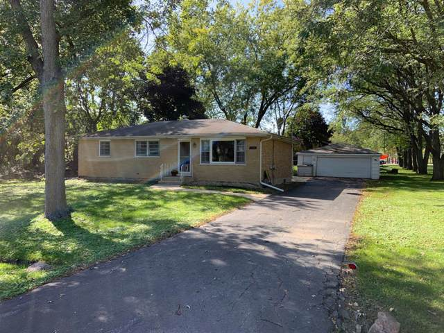 16208 Lorel Avenue, Oak Forest, IL 60452 (MLS #464448) :: Rossi and Taylor Realty Group