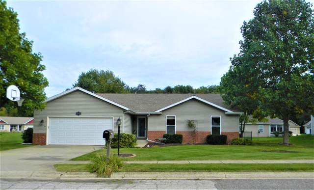 2011 Javelin Drive, Laporte, IN 46350 (MLS #464494) :: Rossi and Taylor Realty Group