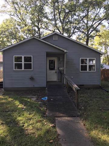2980 Decatur Street, Lake Station, IN 46405 (MLS #464761) :: Lisa Gaff Team