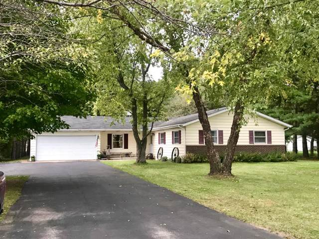 357 E 400 S, Valparaiso, IN 46383 (MLS #464783) :: Rossi and Taylor Realty Group