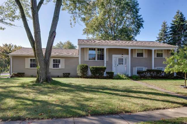 2008 Chamblee Drive, Valparaiso, IN 46383 (MLS #464786) :: Rossi and Taylor Realty Group