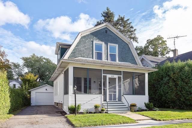 608 Weller Avenue, Laporte, IN 46350 (MLS #465093) :: Lisa Gaff Team